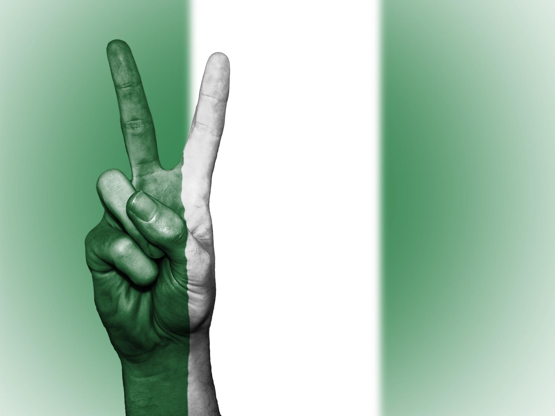 Call Nigeria: cheap international calls