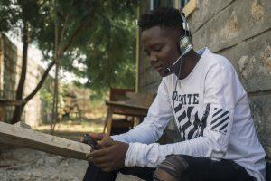 Envoyez des SMS en Afrique