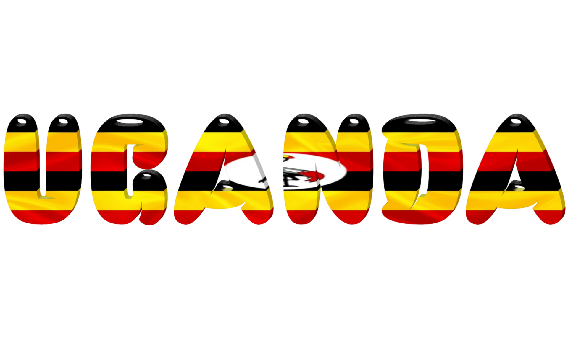 Cheap calls to Uganda